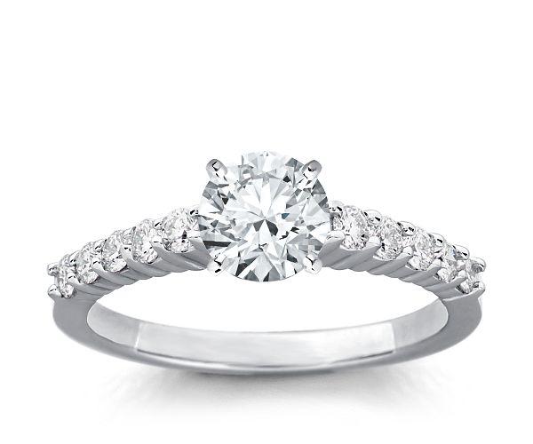 cachet fine jewelry buckhead engagement rings buckhead