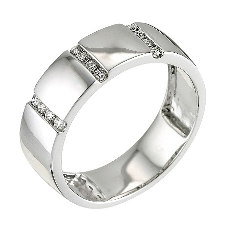 Cachet fine jewelry buckhead engagement rings buckhead for Mens jewelry stores near me
